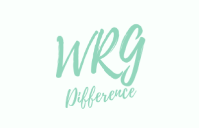 WRG Difference