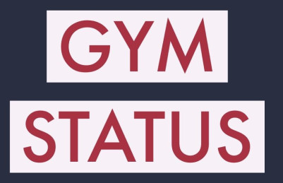 FRI 2/1: ALL DYNAMITE GYMS CLOSED TODAY (North Bethesda and Shady Grove)