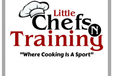 Little Chefs Membership Inclusion & Benefits