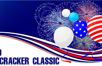 2nd Annual Firecracker Classic