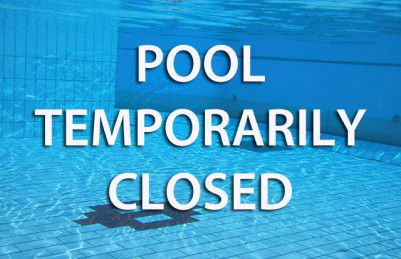 Hazelbeck Pool Maintenance