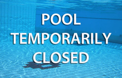 Hazelbeck Continued Pool Maintenance