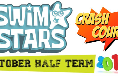 Crash Course this October half-term!