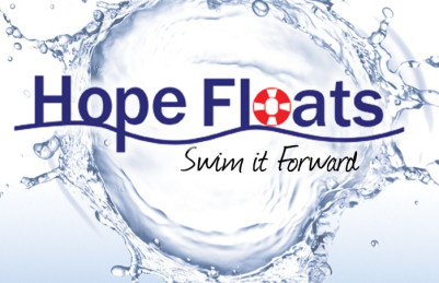 Swim for Hope May 17th-23rd